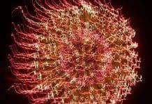 alt= image of fireworks